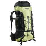 AspenSport Herren Rucksack Trail