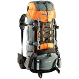 AspenSport Unisex Rucksack Mount Cook