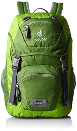 Deuter Unisex - Kinder Wanderrucksack Junior