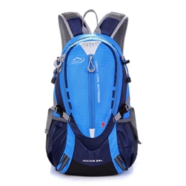 Diamond Candy Junior Wanderrucksack
